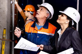construction-admin-1