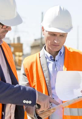 construction-admin-3