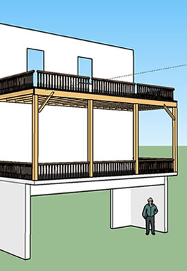 residential-structural-engineering-atlanta-ga-3