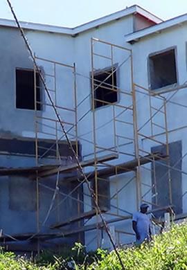 residential-structural-engineering-atlanta-ga-4