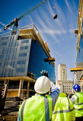 construction-admin-2