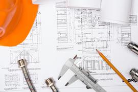 construction-admin-4