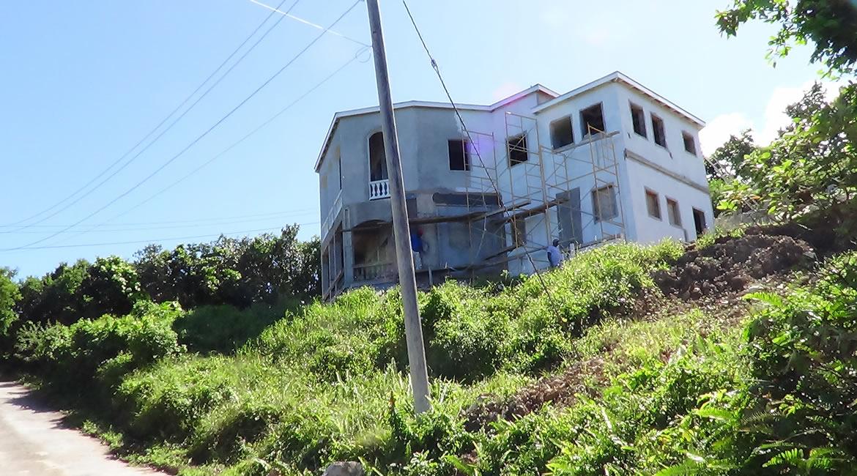 greenaway-residence-4