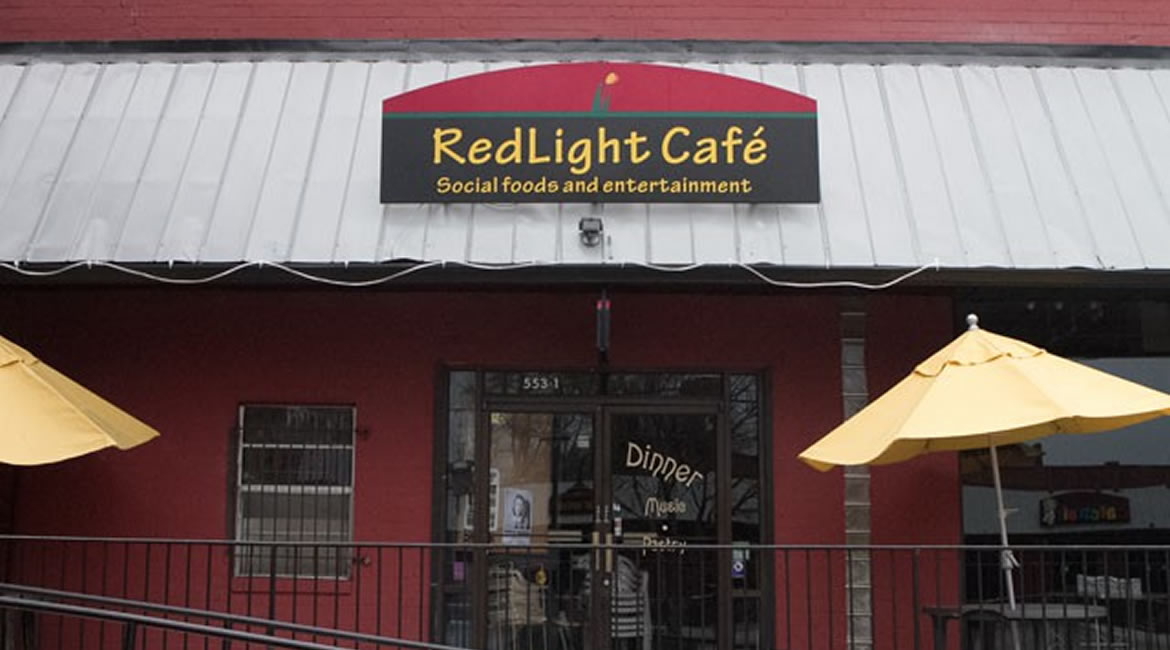 redlight-cafe